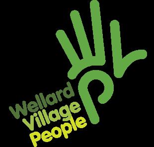 Wellard Village People